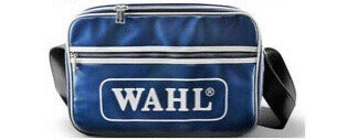 Wahl Retro Shoulder Bag