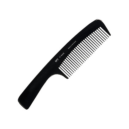 Clippermate Flat Top Combs