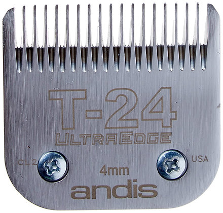 Andis Ultraedge T-24 Blade