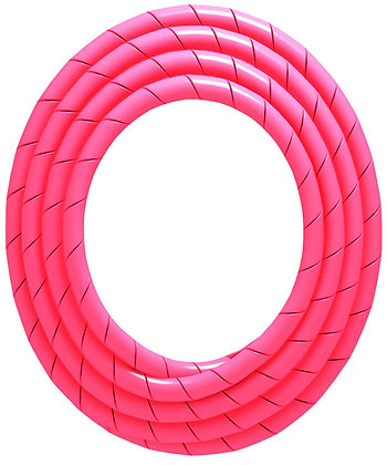 The Cord Detangler- Assortment of Colors