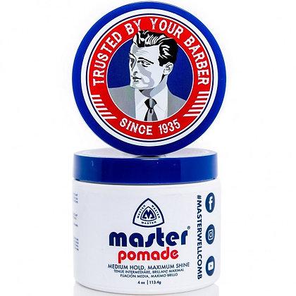 Master Pomade
