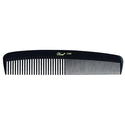 Krest #1000 Comb