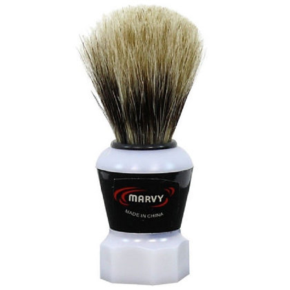 Marvy #923 Shaving Brush