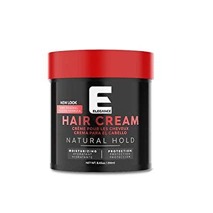 Elegance Hair Cream 250 mL