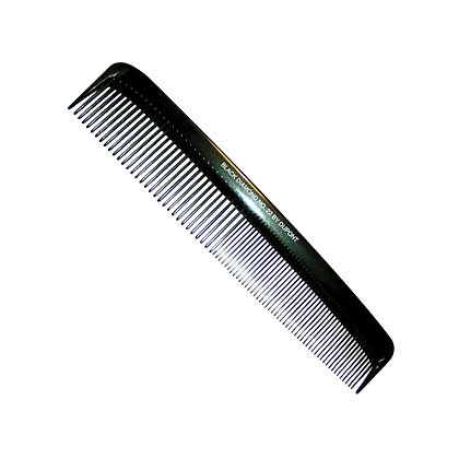 Black Diamond #22 Comb