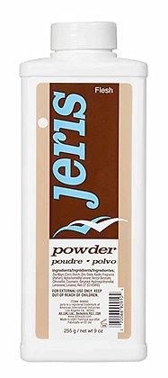 Jeris Powder - Flesh
