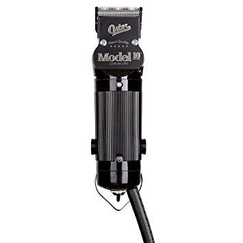 Oster Model 10