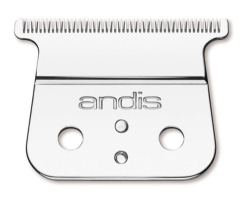 Andis Cordless T-Out Blade
