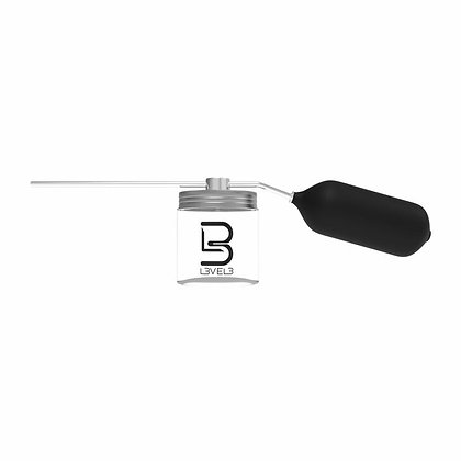 L3VEL3 Hair Fiber Applicator