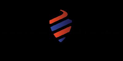 barber strong logo.png