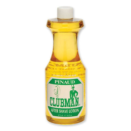 Clubman Aftershave