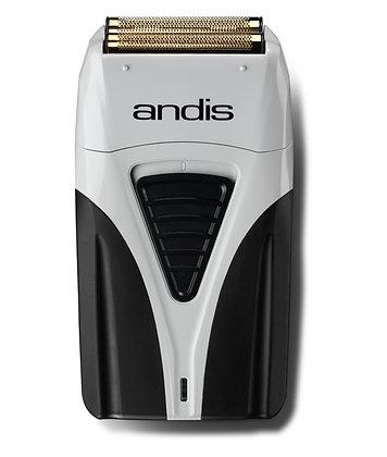 Andis Pro Foil Plus Shaver