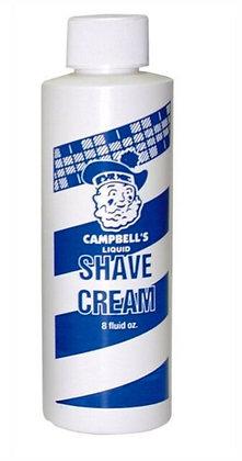 Campbell Liquid Soap