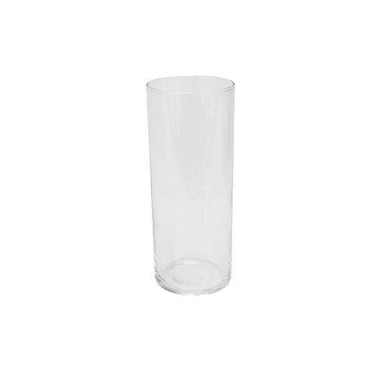 "Sani Sentor 101 6"" Jar"