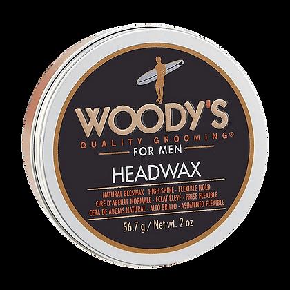 Woody's Headwax 2oz