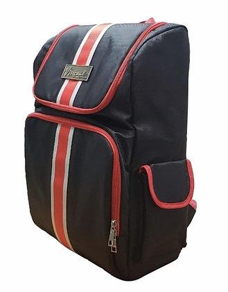 Vincent Barber Backpacks