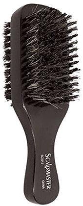 Scalpmaster 2-Sided Club Brush