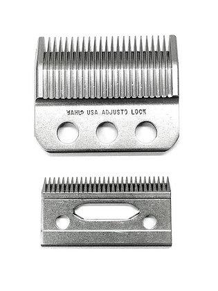 Wahl Adjust-o-Lock Blade #1005