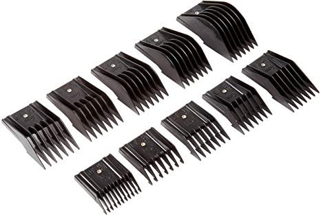 Oster Universal Comb Attachment Set
