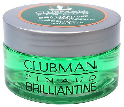 Clubman Brilliantine