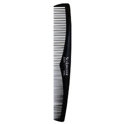 "Scalpmaster 7 1/2"" Finishing Comb"