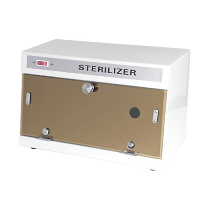 Fantasea UV Sterilizer