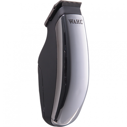 Wahl Half Pint Trimmer