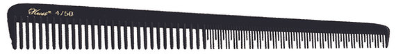 Krest #4750 Comb