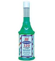 Stephan's 320 Astringent