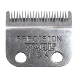 Wahl Precision/Home Blade