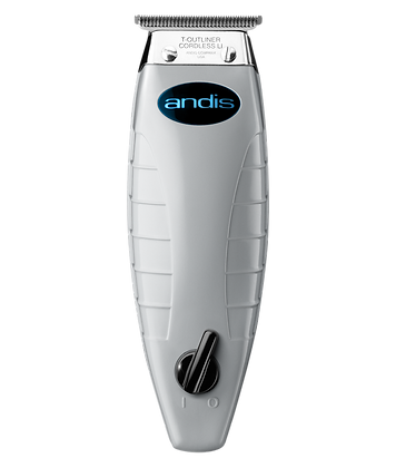 Andis Cordless T-Outliner Trimmer