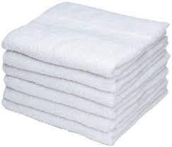 Terry Cloth Towels- Dozen