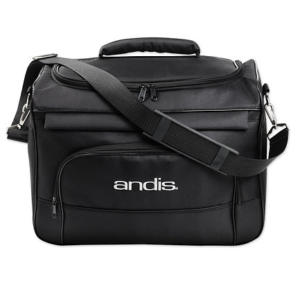 Andis Tote Bag