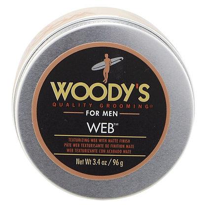 Woody's Web 3.4oz