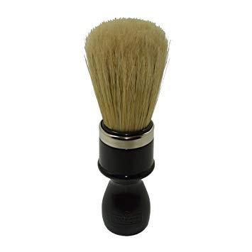 Marvy Professional #4P Shaving Brush