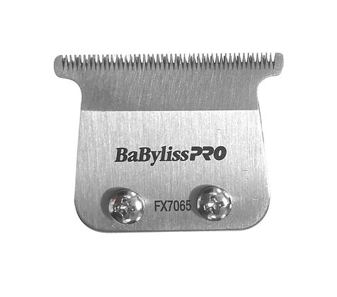 BaBylissPRO FX 7075 Blade