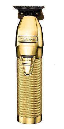 BaByliss Gold FX Trimmer