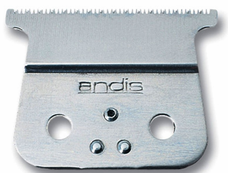 Andis Styliner II (M3) Blade