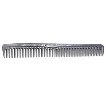 Krest #4 Comb