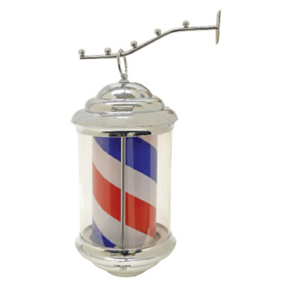 Scalpmaster LED Mini Barber Pole