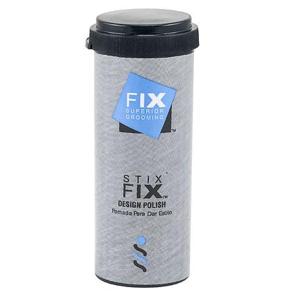 Stix Fix Design Polish