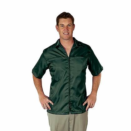 Hollywood Uniforms Barber Jackets