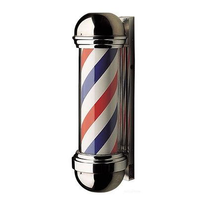 Marvy Barber Pole #88