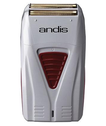 Andis Pro Foil Shaver