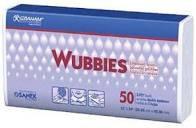 Wubbies #1200