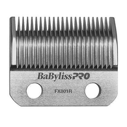 BaBylissPRO FX 801R Blade