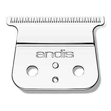 Andis Deep Tooth T-Out (GTX) Blade