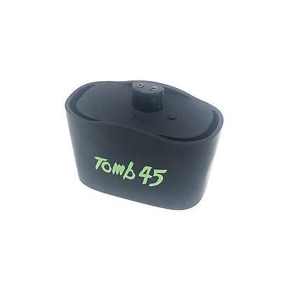 Tomb45 Foil FX02 Power Clip