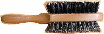 Club Handle Fade Brush