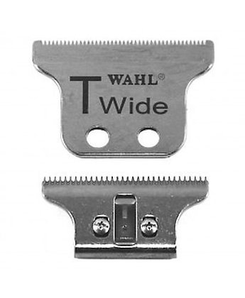 Wahl Detailer Extra Wide T-Blade #2215